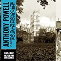 A Dance to the Music of Time: Fourth Movement Audiobook by Anthony Powell Narrated by Simon Vance