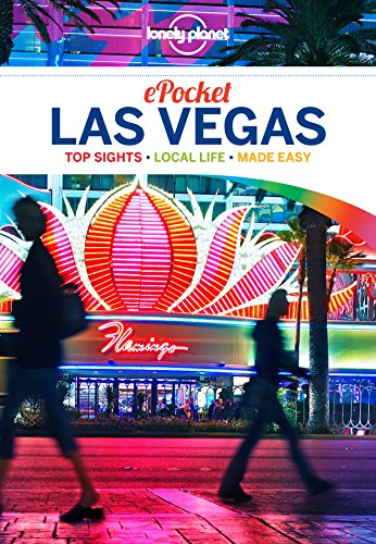 lonely-planet-pocket-las-vegas-travel-guide
