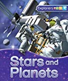 Stars and Planets (0753430347) by Stott, Carole