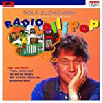 Rolfs Radio Lollipop
