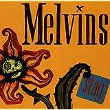 Stag ~ Melvins