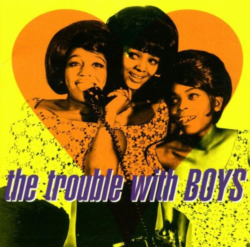 here-come-the-girls-7-the-trouble-with-boys
