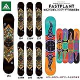 FASTPLANT [2015-2016���f��]