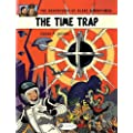 Blake & Mortimer Vol. 19 : The Time Trap