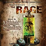 The Rage Midnight Syndicate