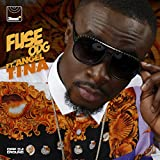 Fuse ODG feat. Angel - T.I.N.A.