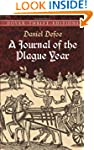 A Journal of the Plague Year (Dover T...