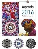 Agenda mandala 2016