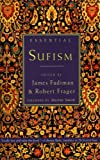 img - for Essential Sufism book / textbook / text book