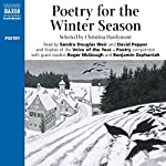 Poetry for the Winter Season | Christina Hardyment