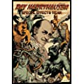 Ray Harryhausen: Special Effects Titan [DVD]