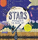 img - for Stars: A Family Guide to the Night Sky book / textbook / text book