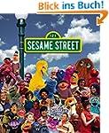 Sesame Street: A Celebration of 40 Ye...