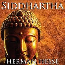 Siddhartha   Livre audio Auteur(s) : Hermann Hesse Narrateur(s) : Ron Welch