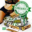 Organic (feat. Marlon Ponce)
