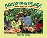Growing Peace: A Story of Farming, Music, and Religious Harmony