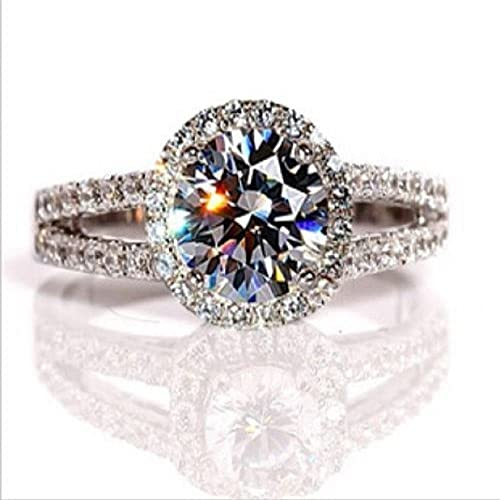 2-00-Carat-VVS1-NSCD-Diamond-Engagement-ring-in-18k-gold-over-silver
