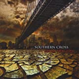 From Tragedy by Southern Cross (2012-07-26)