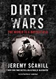 img - for Dirty Wars: The World is a Battlefield by Jeremy Scahill Published by Blackstone Audio, Inc. Unabridged edition (2013) Audio CD book / textbook / text book