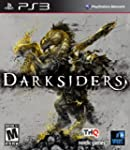 Darksiders - PlayStation 3 Standard E...