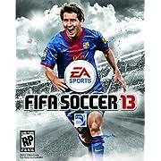 Post image for FIFA 13 für 20€ oder Square Bundle (Deus Ex, etc. pp) für 8€ als Download von Amazon.com *UPDATE*