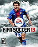 619oHjiyjmL. SL160  FIFA Soccer 13 [Download]