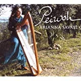 Arianna Savall: Peiwoh
