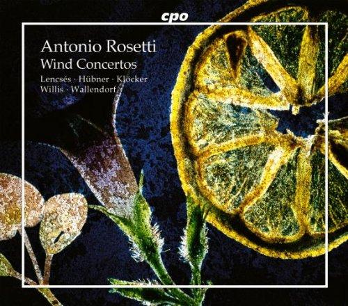rosetti-wind-concetos-box-set