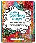 Creative Doodling & Beyond: Inspiring...