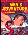 Men's adventure magazines in postwar...