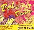 Bal De Danse