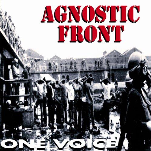 One Voice -Ltd/Reissue-