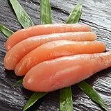 甘口たらこ 400g ( 虎杖浜加工 )人気の海産物といえば たらこ ランキングお取り寄せ