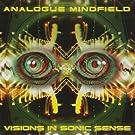 Visions in Sonic Sense