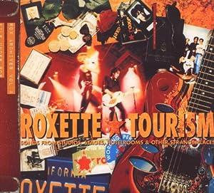 Tourism (2009 Remastered Version - Includes Bonus Tracks