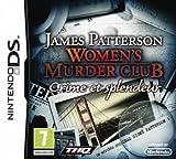echange, troc Women's Murder Club : crime et splendeur