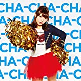 NEXT PHASE-新田恵海