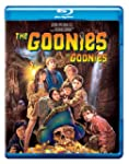 The Goonies / Les Goonies (Bilingual)...