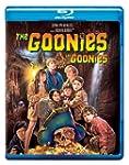 The Goonies / Les Goonies (Bilingual)...