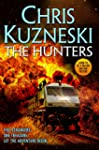 The Hunters (English Edition)