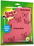 Scotch-Brite Trendy Sponge Wipe - Set of 2Pcs