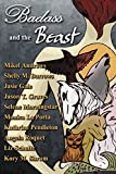 img - for Badass and the Beast: 10