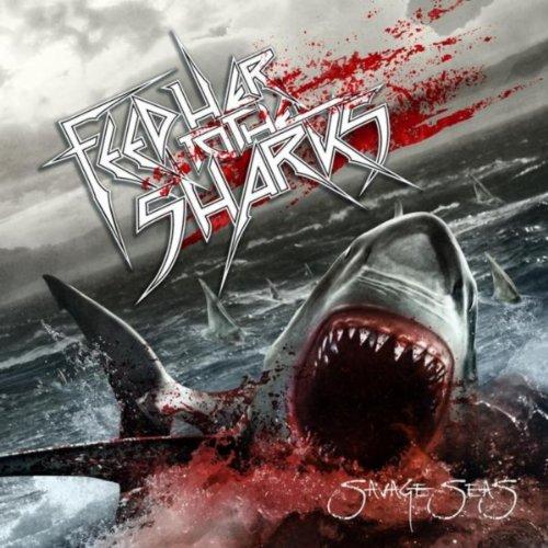 Savage Seas [Explicit] front-211402