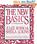 The New Basics Cookbook (English Edit...