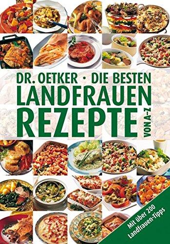 die-besten-landfrauenrezepte-von-a-z-a-z-hardcover