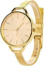 Miryo my036 - Reloj para mujeres