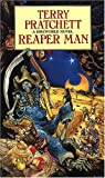 Reaper Man: A Discworld Novel