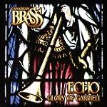 Echo - Glory of Gabrieli