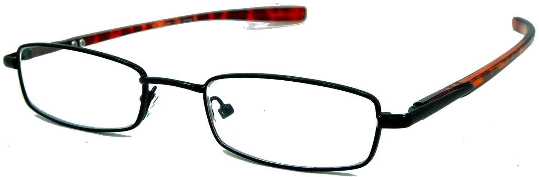 trendy glasses  reading glasses