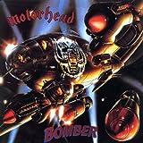 Motorhead Bomber